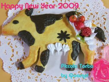ushi_convert_20090101121724.jpg