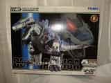 コピー ~ DSC00431