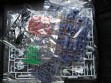 コピー ~ DSC00220