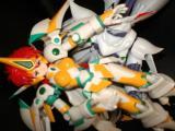 コピー ~ DSC00374