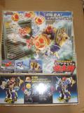 コピー ~ DSC00086