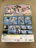コピー ~ DSC00188