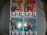 コピー ~ DSC00011