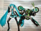 コピー ~ DSC00347