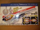 コピー ~ DSC09948