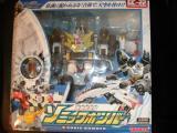 コピー ~ DSC00193