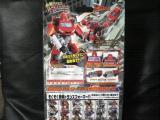 コピー ~ DSC00305