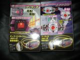 コピー ~ DSC00150