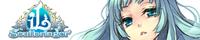 iL:Soulbringer