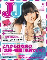jj_20090323.jpg