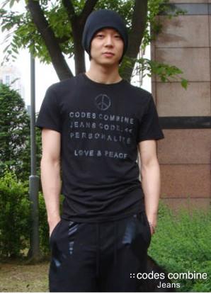 yuchun0905272100.jpg