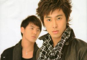 yunho0904041851.jpg