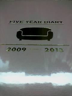20081109152617
