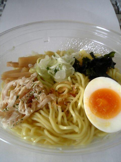 hiyasiora2.jpg