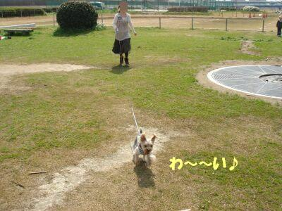 2009032111.jpg