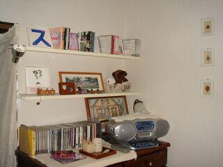 200903246.jpg