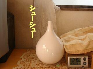 PHOTO647.jpg