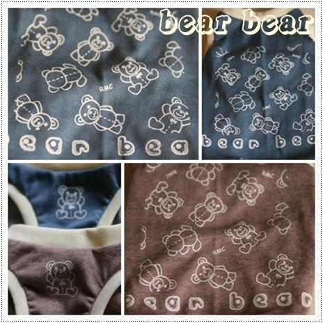 bear bear1