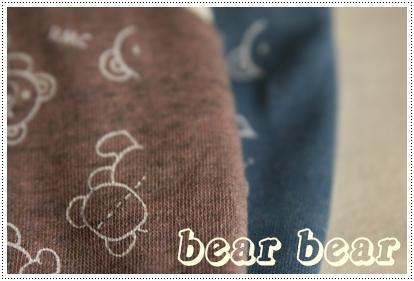 bear bear2