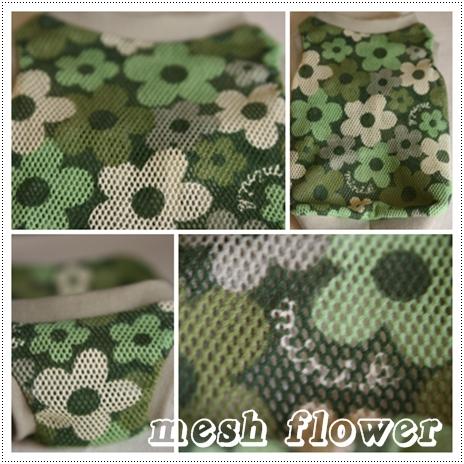 mesh flower1