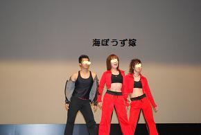 20081181.jpg