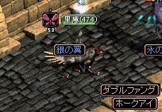 08_04_07.jpg