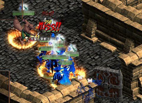 2008_01_21_005.jpg