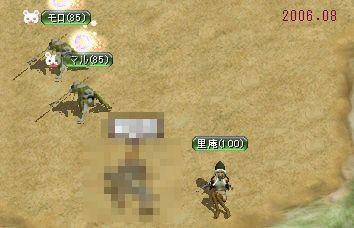 2008_02_03_004.jpg