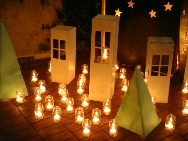candlenight017.JPG