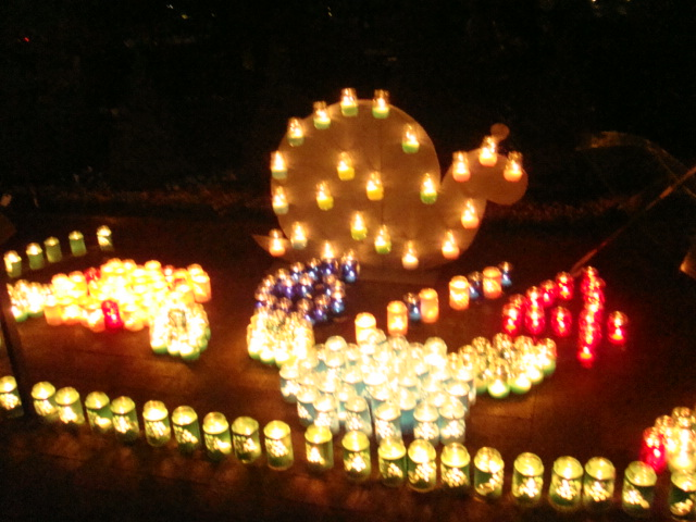 candlenight037.JPG