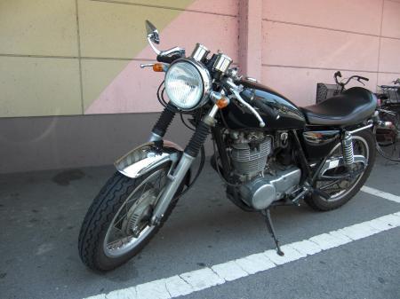 bike+001_convert_20090826194737.jpg