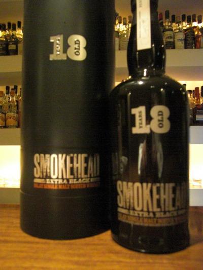 smokehead_convert_20090812185816.jpg