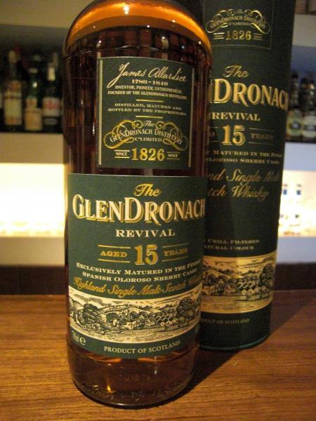 whisky+002_convert_20090904191856.jpg