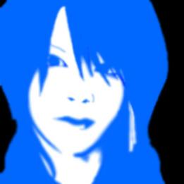 TATSUYA9