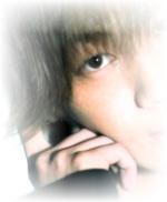 DUET200710JIN