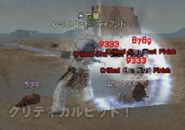 MAX_Damage.jpg