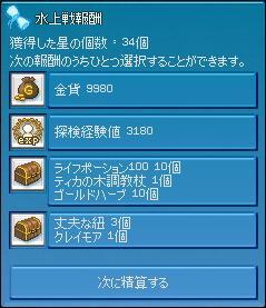 ikada_houshuu.jpg