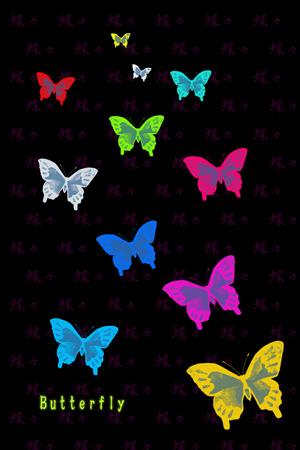 rk-butterfly.jpg
