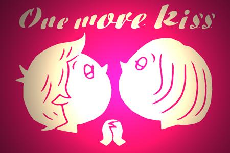 rk-kiss.jpg