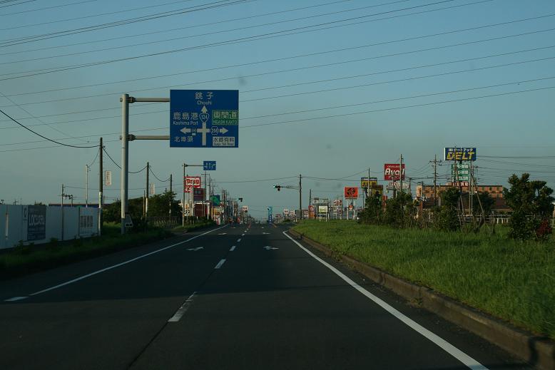 DPP_2301.jpg