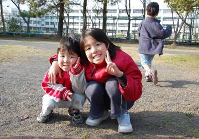 DSC_0152_convert_20090402224236.jpg