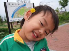 2007_05050092.jpg