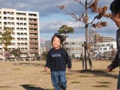 2009_01030077.jpg