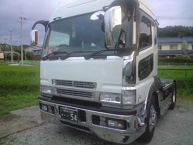 CA390010.jpg