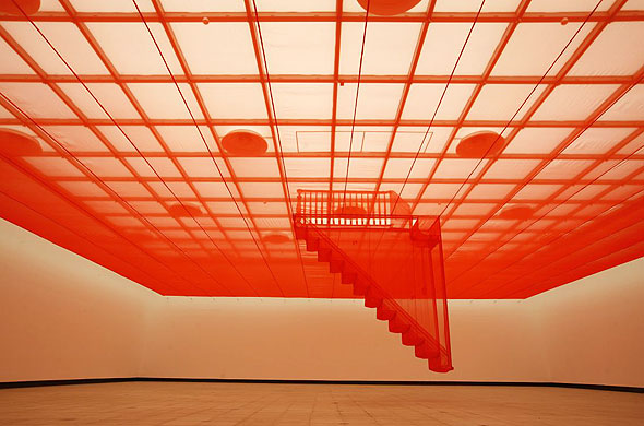 StaircaseV-9797.jpg