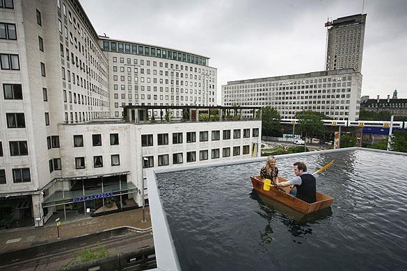 boat2-7156.jpg