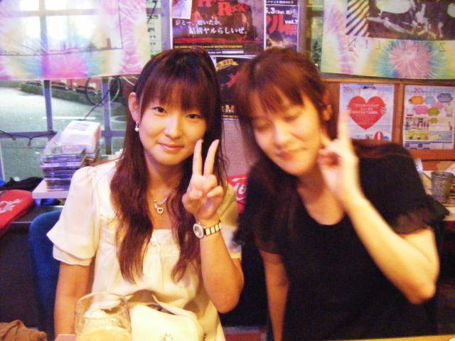 2009.9.11番町&みか・ひろみ 072