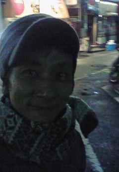 200712300447001.jpg