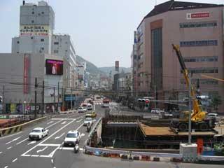 080430_chuka.jpg