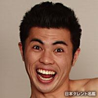 kojima_yoshio.jpg
